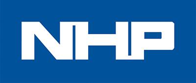 NHP Electrician Sydney