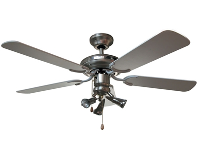 Ceiling Fan Installation Sydney