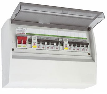 Electrical Switchboard & Upgrades - Mr Switch on fuse adapters, fuse cover, fuse tool, relay box, contactor box, circuit breaker box,