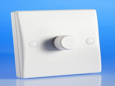 Dimmer Switch Installation Electrician Sydney