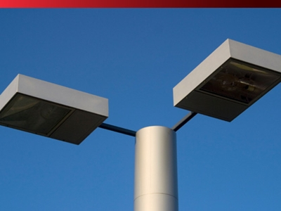 Security Lighting Services Sydney