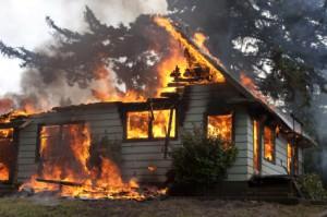 Smoke alarm – Smoke Detector