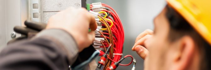 Level 2 Electricians Why They're Different