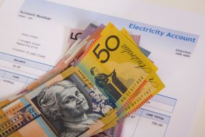 5 Tips On How To Reduce Your Energy Bill At Home