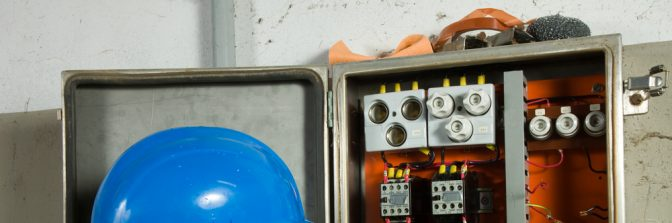 9 Types of Electrical Hazards in Your Home and What You Should Do to Avoid Them