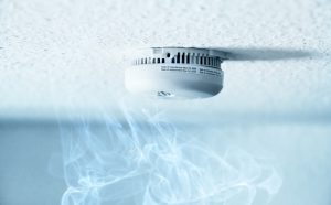 How to Install and Test Your Smoke Alarm