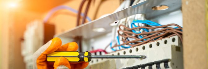 How Often Do You Need an Electrical Safety Check?