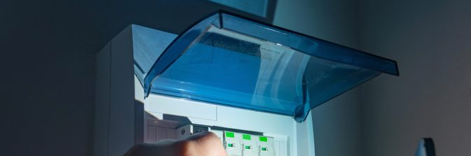 What Is a Residual Current Device (RCD) and How Does It Work?